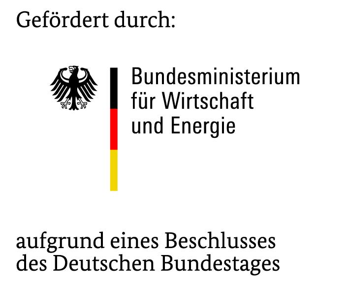 BMWi_4c_gef_bundestag