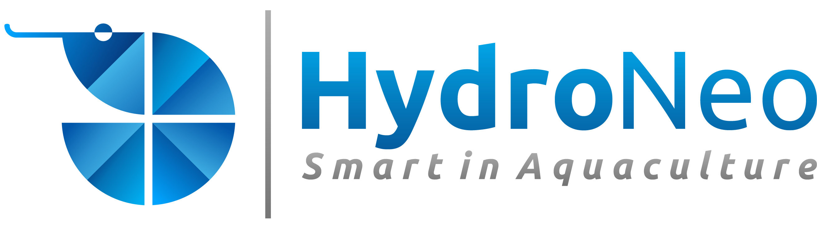 HydroNeo – Smart in Aquaculture