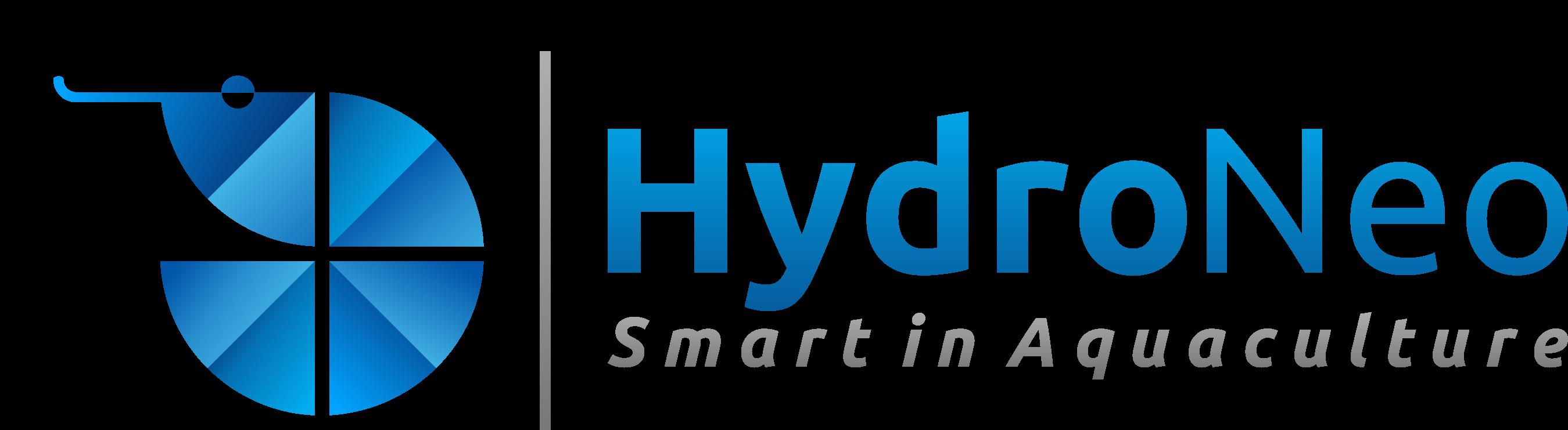 HydroNeo – Smart Aquaculture